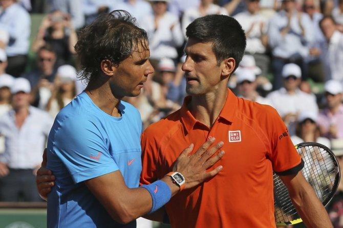 Foto: AP/Tanjug