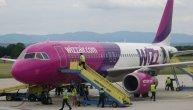 Od Srbije do Švedske za samo 35 evra: Ponovo idu letovi za Malme