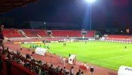 Ruši se stadion Vojvodine: Stara dama igra poslednju sezonu na Karađorđu!