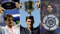 Evo koji turniri čekaju Novaka do kraja sezone i kakve su mu šanse da bude prvi na listi!