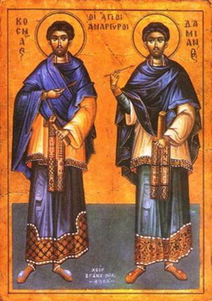 Foto: crkvenikalendar.com