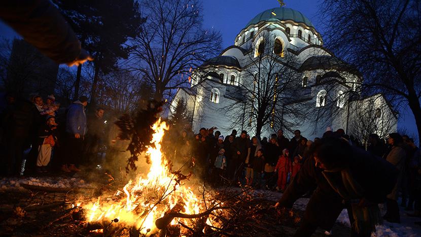 Foto: Tanjug/Nemanja Jovanović