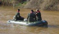 """Novosađanin se utopio u Dunavu. Plivao u reci, u jednom trenutku viknuo: """"Ne mogu više"""""""