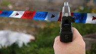 Zločin kod Smedereva: Starac ubio 24 godine mlađeg čoveka