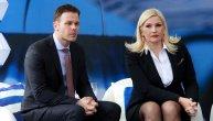 Zorana Mihajlović zalaže se za izbor žene za gradonačelnika Beograda: Za ministra Malog nisam imala dilemu