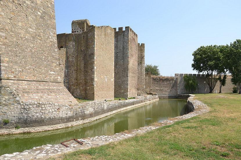 Foto: Wikipedia/Pudelek