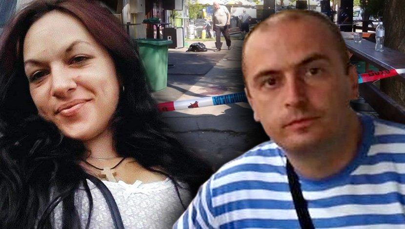 Dijana Zlatić, Siniša Zlatić