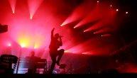 EXIT LUDILO POČELO: Nezaboravna atmosfera na festivalu!  (FOTO-GALERIJA)