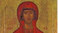 Sutra je veliki svetac: Na Ognjenu Mariju se ništa ne radi, jer ona pali i kažnjava ognjem