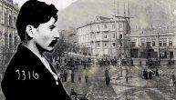 Bizarnosti sovjetskog sistema: Staljin nikada nije bio šef države