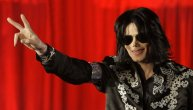 Majkl Džekson nas je napustio pre tačno 10 godina: Kontroverze o kralju popa i danas žive