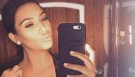 Čarlijevi anđeli: Kim Kardašijan objavila vrelu fotku u bikiniju, tek da vidite s kim se slikala