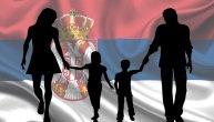 764 para trenutno u Srbiji na čekanju za usvajanje, a 198 dece je spremno za nove porodice