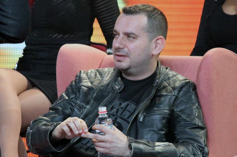 Foto: A. Nalbantjan