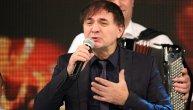 1979. godine nastali su mnogi hitovi, a ovaj je Mitru Miriću zakovao mesto u samom vrhu! (PLEJLISTA)