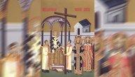 Ko se krstom krsti, taj Krstovdan posti: Danas je veliki pravoslavni praznik, a jedna stvar koja inače ne sme da se radi, danas je dozvoljena