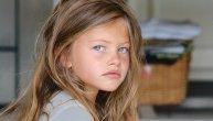 """Prošlo je 11 godina otkad je proglašena za najlepšu devojčicu na svetu: Objavila je najnoviji snimak i napisala """"da ne može da veruje"""" (FOTO)"""