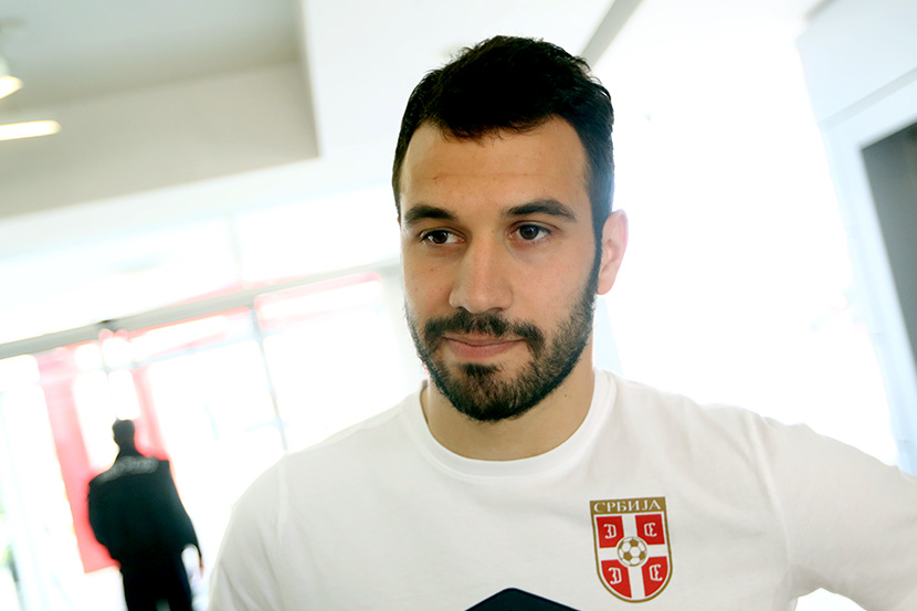 Foto: Marko Todorović
