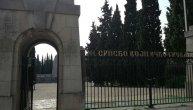 Stogodišnjica proboja Solunskog fronta obeležava se sutra: Deka Đorđe izrecitovao važan stih sa jakom porukom (VIDEO)