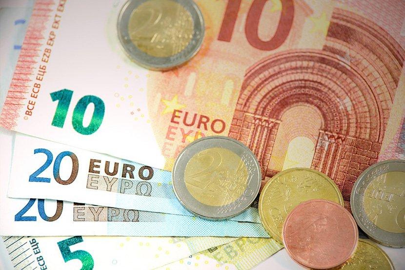 evri, euro, novac, pare, ekonomija