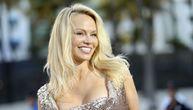 Pamela Anderson poslala poruku Hrvatskoj: Potreban vam je politički potres, izađite iz nacionalisticke prošlosti i vratite se u budućnost
