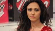Srpska pevačica drugi put saslušana u policiji zbog ubistva koje je počinjeno njenim pištoljem!