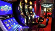 Amerikanka dobila 42 miliona dolara u kazinu pa joj saopštili da je u pitanju greška