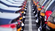 Ovo su najprodavaniji automobili svih vremena, u svakoj zemlji