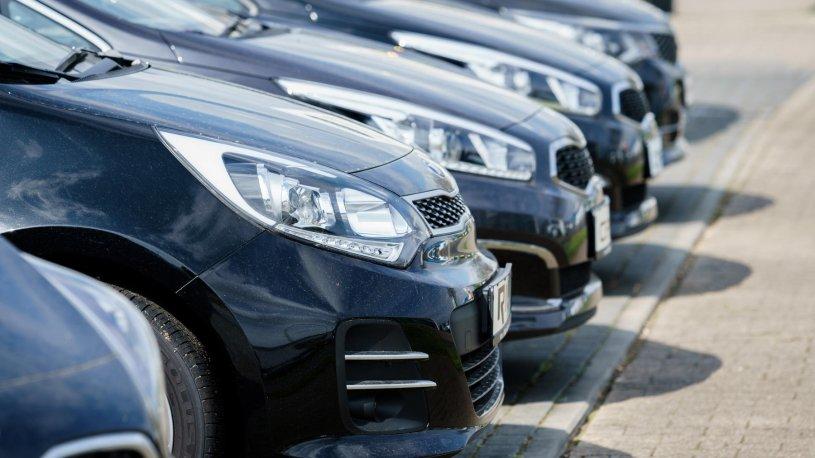 10 Automobila Koji Ove Godine Prestaju Da Se Prodaju U