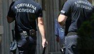 """Komunalna policija postaće """"milicija"""": Biće ih još 1.000 na ulicama"""