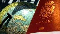 Uz pasoš spremite i bezbednosni plan: Odgovor na pitanje da li je sigurno letovati u Hrvatskoj i CG
