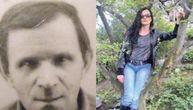 Krv na farmericama rešava misteriju zločina: Bliski prijatelj Lidije Stejković je svirepo ubijen, još se ne zna ko je ubica, pa nju vraćaju na sud