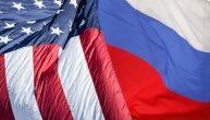 Amerika podnela tužbu protiv Rusije zbog poreza na robu