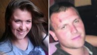 Flekica ponovo negirao krivicu za ubistvo Kristine Kaplanović: Porodica devojke ne dolazi na suđenje jer ne žele da ga gledaju