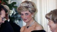 Njen život je i dalje misterija: Zbog čega je princeza Dajana i nakon kraja braka nosila verenički prsten?