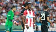 """Boaći poručio """"Iznenadićemo svet ove sezone"""", a onda se nasmejao kad je čuo pitanje o Partizanu! (VIDEO)"""