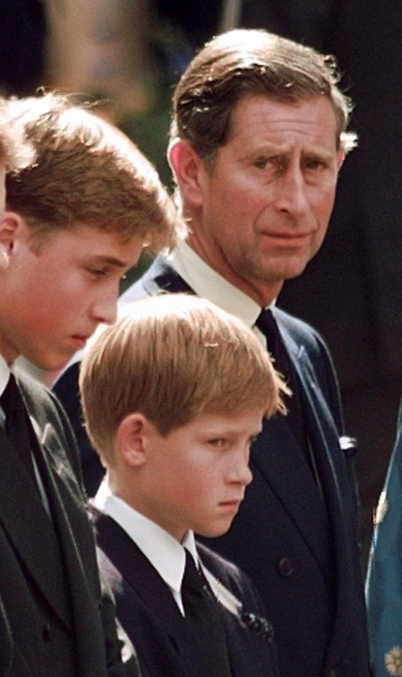 Prošlo je 20 godina kako je princeza Dajana poginula u saobraćajnoj nesreći u centru Pariza.