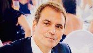 Suđenje za ubistvo advokata: Pretnje Zrelecu stizale pošto je prestao da zastupa Šaranovića