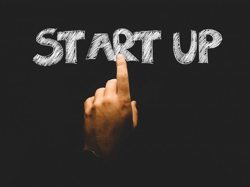 startup, start-up, start up, rayvoj, uspeh, posao, racunari, kompjuteri, programeri, programiranje