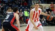 Nisu valjali Zvezdi, sad su evroligaši: CSKA najviše žali zbog njihovog ulaska u elitu