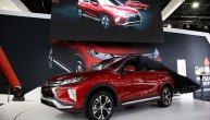 10 nasjkupljih automobila koji se prodaju u Rusiji - i u koliko primeraka su prodati