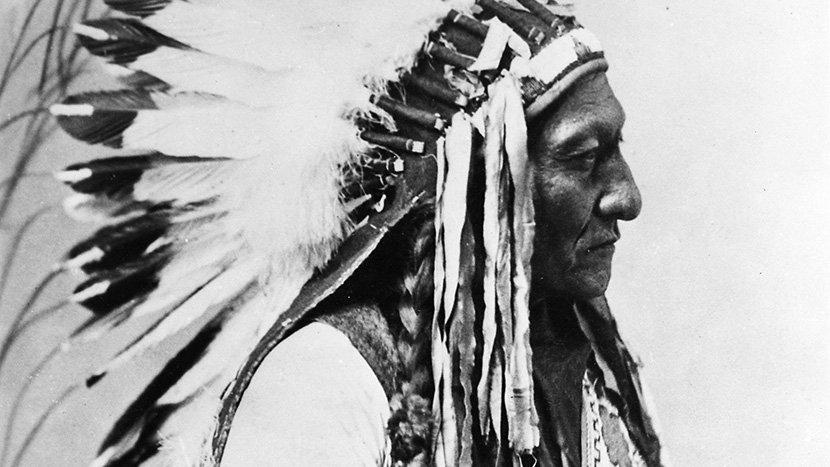 Indijanci na fotografiji i slici - Page 28 Bik-koji-sedi-21-830x0