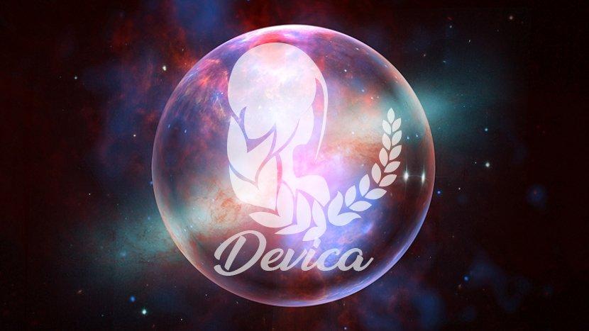 Horoskop 2018 devica