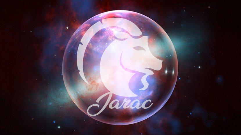 Horoskop 2018 jarac