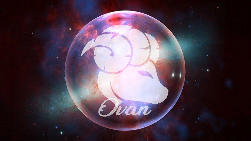 Horoskop 2018 ovan