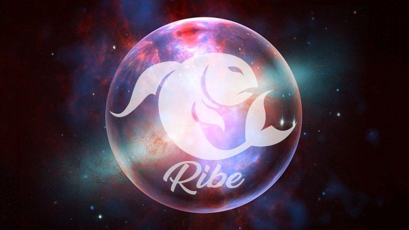 Horoskop 2018 ribe