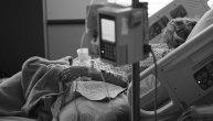 Do 42 godine je imala 68 operacija zbog raka kože - a ovo je upozorenje koje bi poslala mlađoj sebi