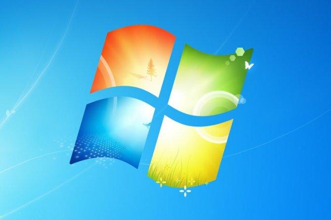 """Prelazite sa Windows-a 7 na """"desetku""""? Microsoft bi mogao da ima veoma neprijatno iznenađenje za vas"""