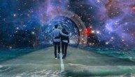 Ova dva horoskopska znaka kada se spoje, njihova veza postaje neraskidiva