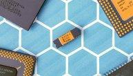 Sada jednim klikom možete da overklokujete Intelove procesore